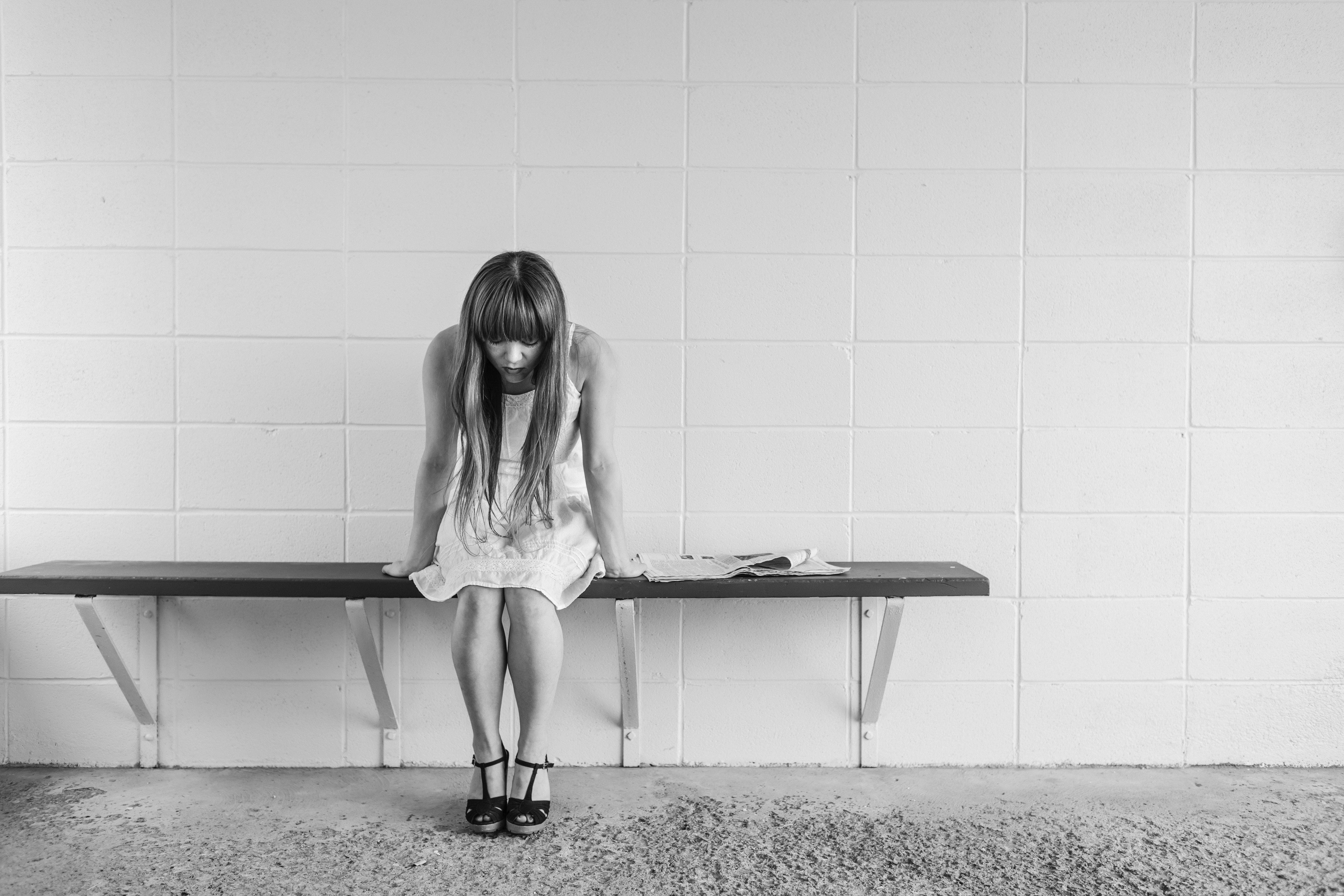 depressione psicologa oderzo