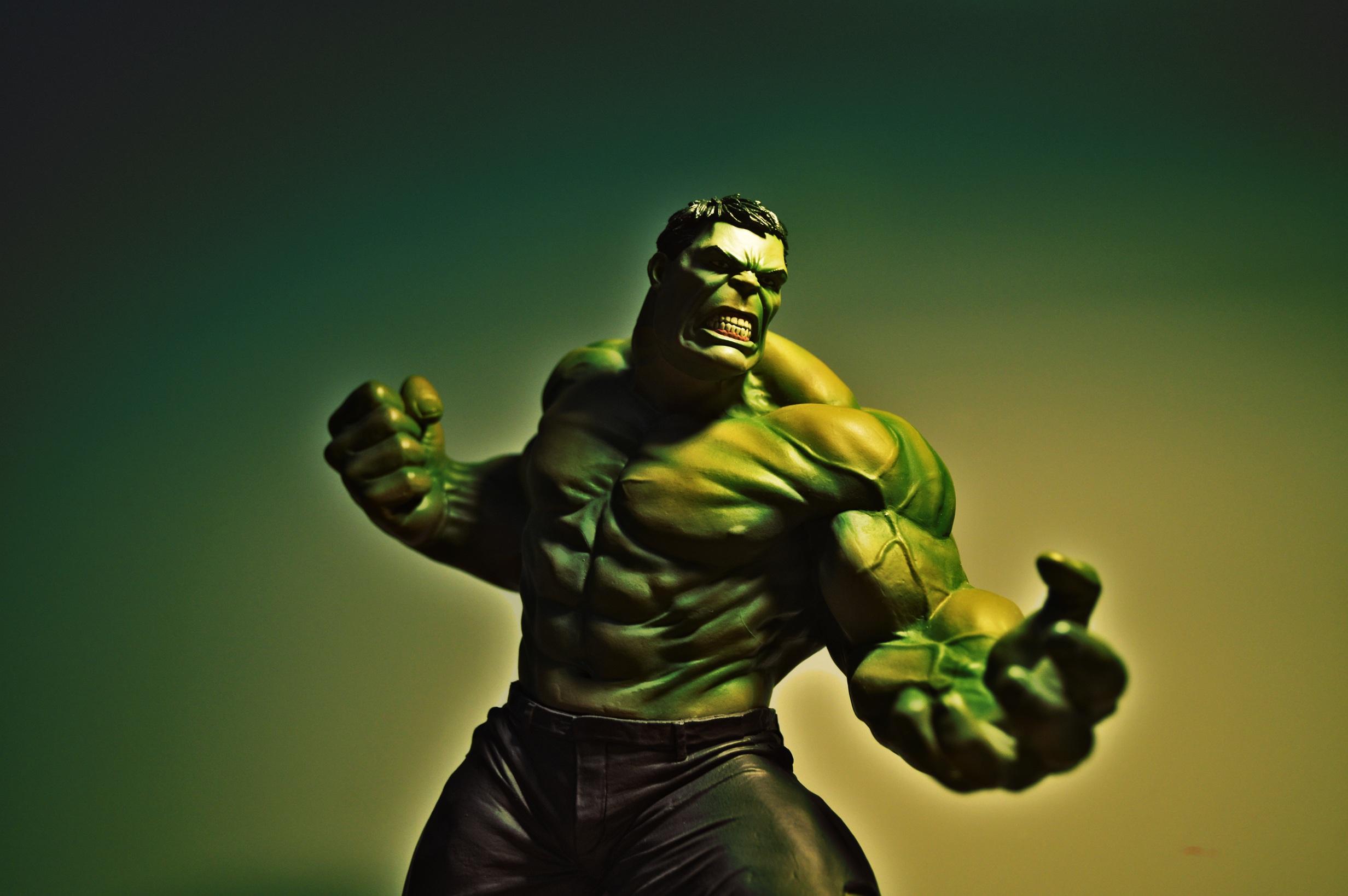 Psicologa conegliano gestione della rabbia