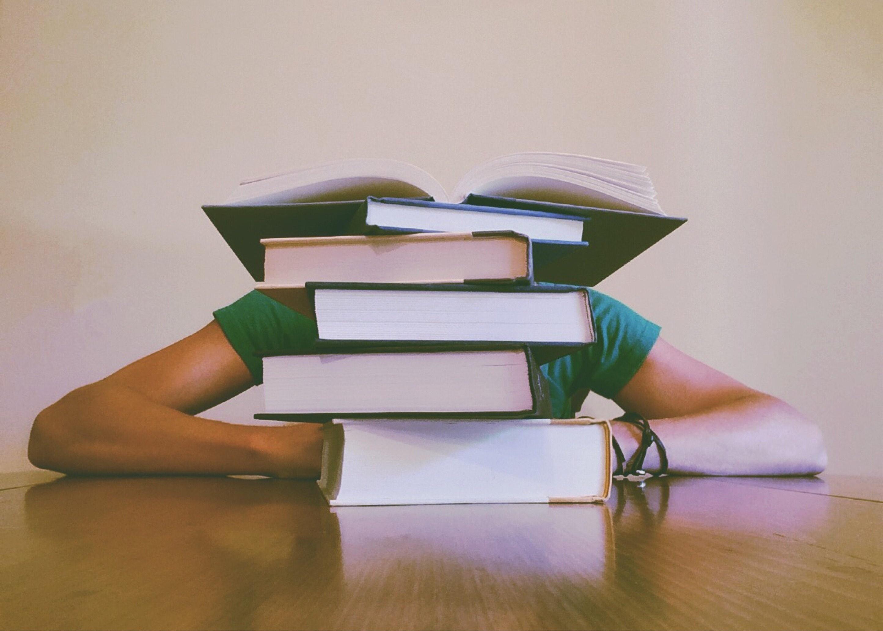 L'autostima e il rientro a scuola